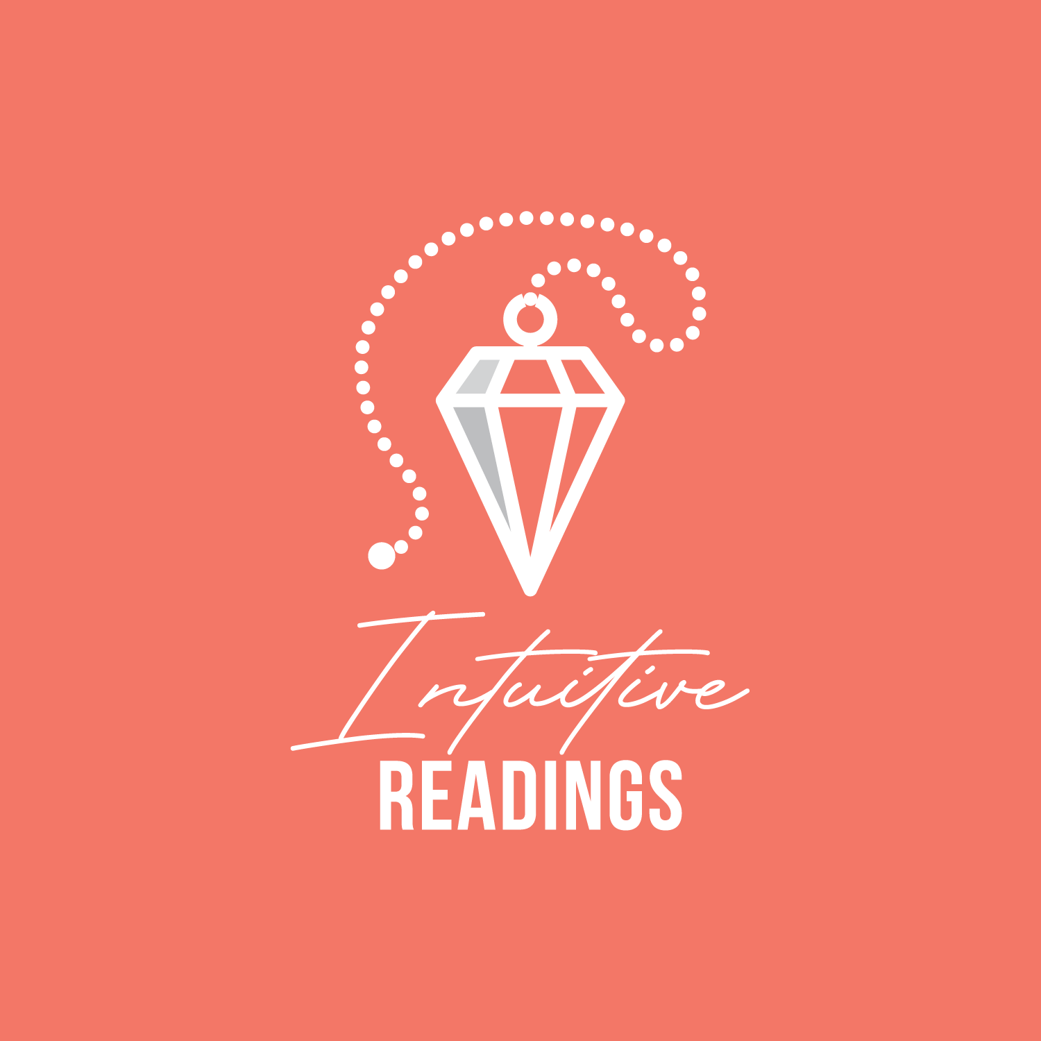 intuitivereadings