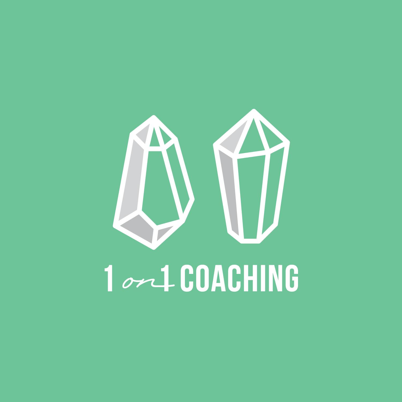 oneonone-coaching3